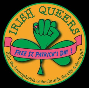 www.irishqueers.org