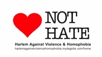 http://harlemagainstviolencehomophobia.mydagsite.com/the_story