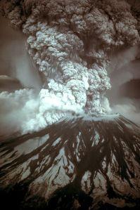 http://volcanoes.usgs.gov/volcanoes/st_helens/st_helens_gallery_23.html
