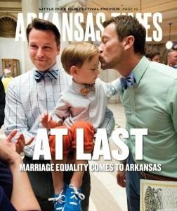 www.arktimes.com