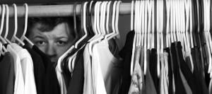 closet.1