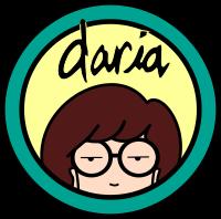 200px-Daria_Logo.svg