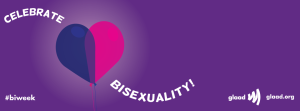 BiWeek Featured Image