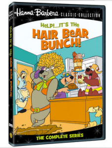 Hair_Bear_DVD