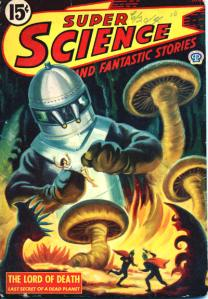 42758086-super_science_and_fantastic_stories_canada_1945061