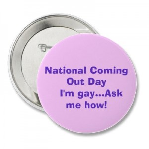 National-Coming-Out-Day-300x300