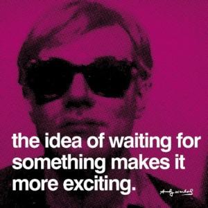 andy-warhol-waiting