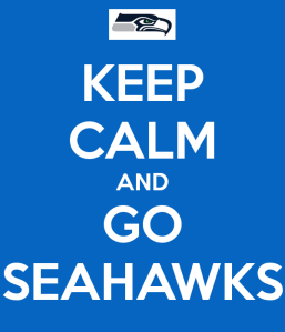 keep-calm-and-go-seahawks