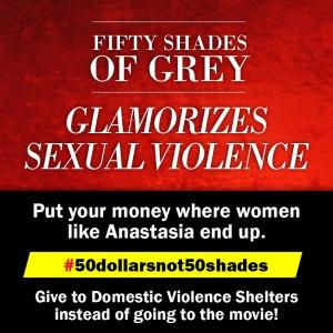 http://endsexualexploitation.org/fiftyshadesgrey/ (Click to embiggen)