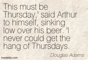 Quotation-Douglas-Adams-life-Meetville-Quotes-63502