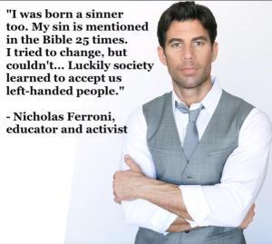 @NicholasFerroni