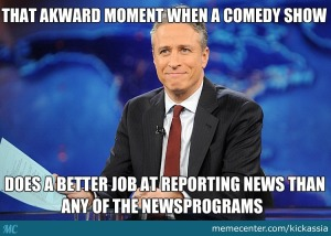 not-to-mention-jon-stewart-is-funny-clever-and-actually-criticises-capitalism_o_2808637