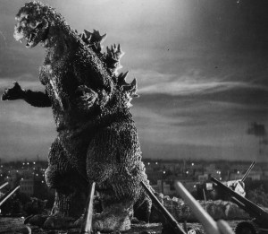 Image from the 1954 Gojira (click to embiggen)