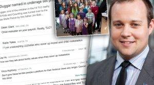 josh-duggar-sex-scandal-fans-tlc-cancel-19-kids-and-counting-molestation-allegations-backlash-04