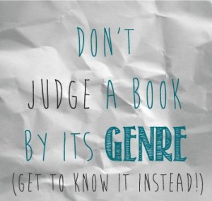 https://thehopefulheroine.wordpress.com/2014/01/02/dont-judge-a-book-by-its-genre-an-intro/ (Click to embiggen)