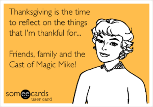 Things to be grateful for (Click to embiggen).