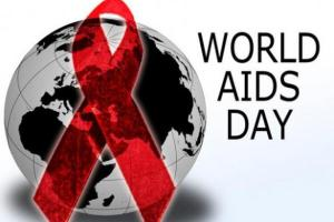 World-AIDS-Day-2012_1