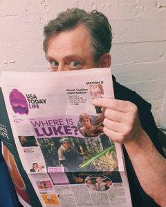 Where's Luke Skywalker? (Click to embiggen)