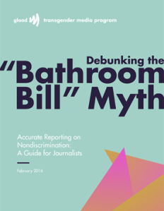 www.glaad.org/publications/debunking-the-bathroom-bill-myth