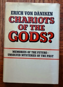 Cover of the 1970 first American published paperback edition. Click to embiggen.