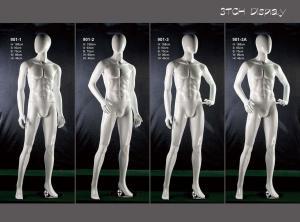 plastic-male-mannequins-4