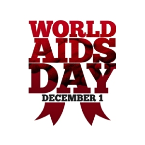 world-aids-day-december-1-card