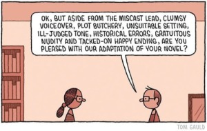 © 2017 Tom Gauld (click to embiggen)