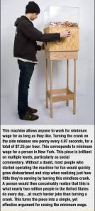 A machine that lets you experience the minimum wage (click to embiggen)