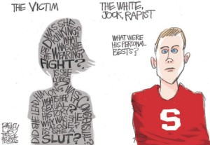 (© 2018 Pat Bagley, Salt Lake Tribune)