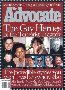Cover story: https://www.advocate.com/cover-stories/2018/9/11/stories-911s-lgbtq-heroes