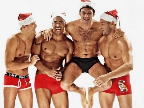 """Merry Christmas! Shabbat shalom! Blessed Yul! Joyous Kwanza! Festive Festivus! Happy Christmas! Happy Hogswatch! Feliz Navidad! God Jul! Merry Impeachment! Mele Kalikimaka me ka Hauʻoli Makahiki Hou! Beannachtaí na Nollag! Buon Natale! Priecīgus Ziemassvētkus un laimīgu Jauno gadu! Felix Dies Nativitatus!"""