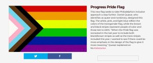https://www.kickstarter.com/projects/danielquasar/progress-a-pride-flag-reboot